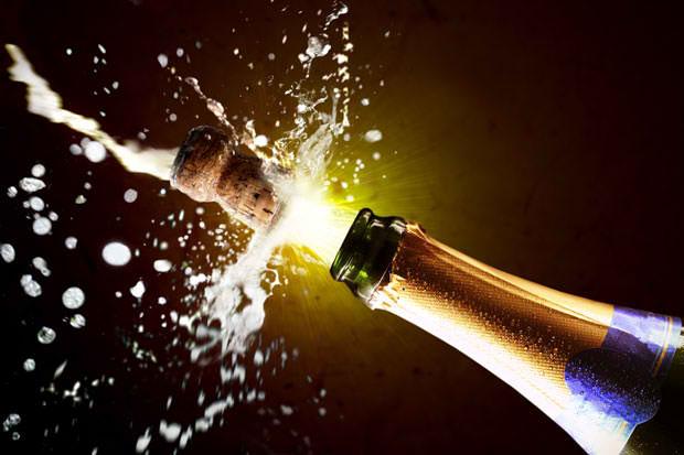 Cefalù Web vi augura buon anno!