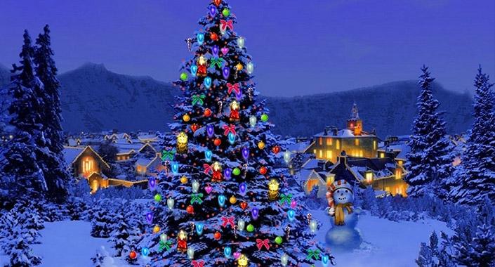 Accendiamo il Natale: un mese di mostre, eventi e concerti a Cefalù