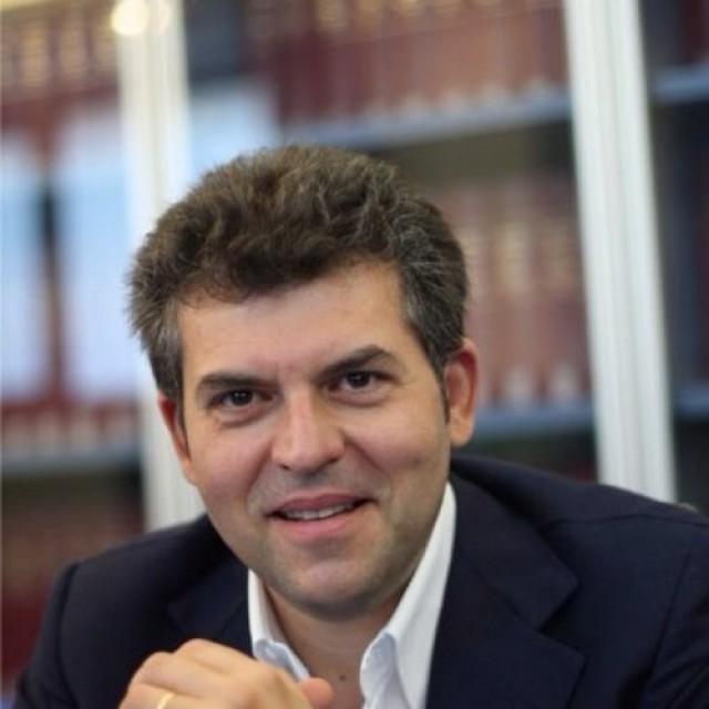 Termini Imerese: nuove accuse per l'ex sindaco Salvatore Burrafato