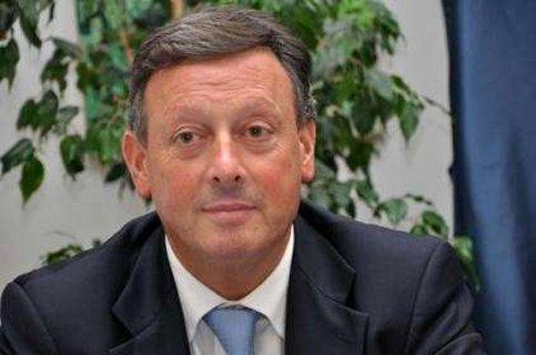 MAFIA – Polizzi Generosa - Sequestro beni per un valore di 15 milioni di euro