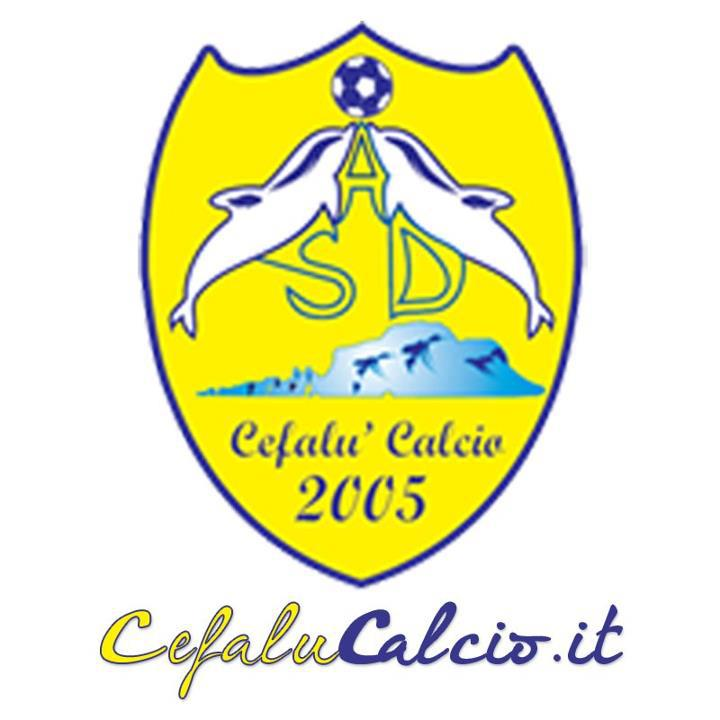 Il Cefalù calcio batte il Montemaggiore 3-0