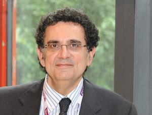 Giovanni Corsello nuovo Presidente della Società Italiana di Pediatria