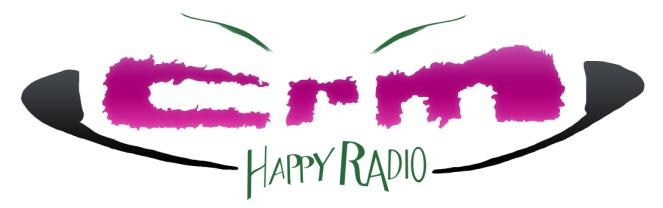 Crm Happy Radio: Domenica 9 dicembre ore 11.15