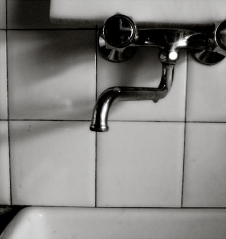 Disservizi nell'erogazione dell'acqua