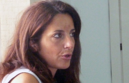 Sondaggio: Come valutate l'operato dell'Ass. Laura Leonardis?