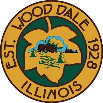 Citta di Cefalù gemellata con Wood Dale (Illinois)