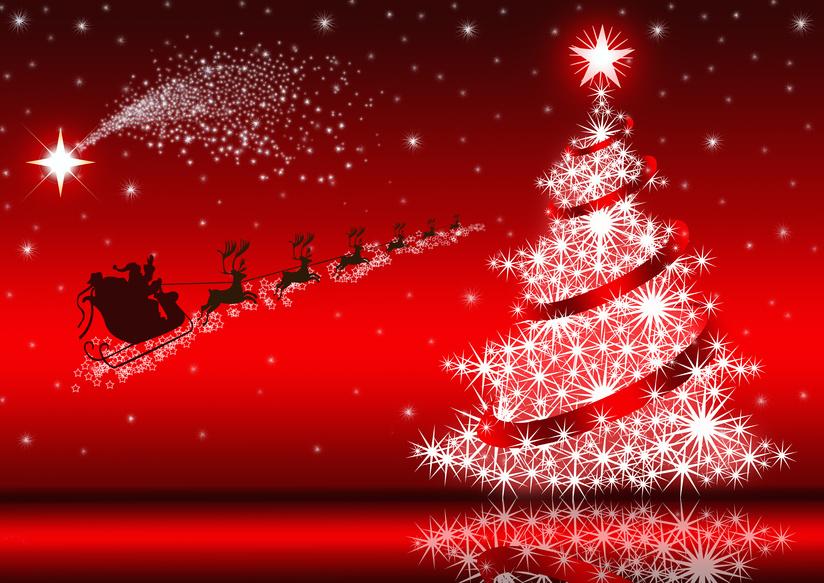 """Festività Natale Cefalù: da oggi """"Te la ricordi la Ninnaredda?"""""""