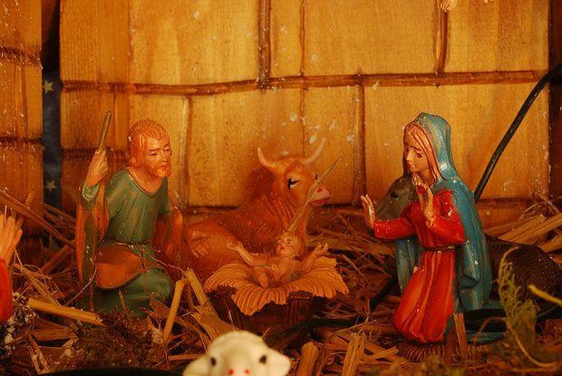 Cefalù, Pro Loco e Diocesi insieme per alcune iniziative per il Natale