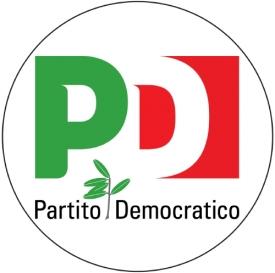 Cefalù: primarie del PD il 30 dicembre