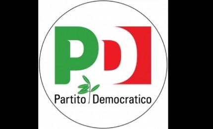 Partigiani Dem, Rubino: Amministrative? Evitiamo secondo tempo del disastro