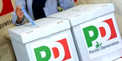 Primarie PD, a Cefalù e Castelbuono il partito risponde presente