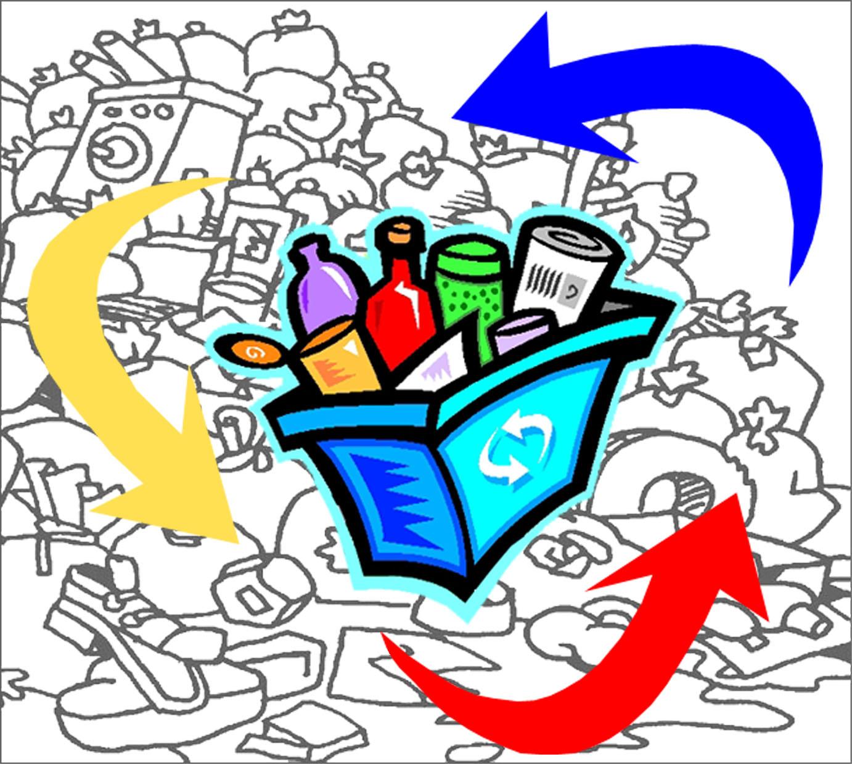 Caputo (PDL): servono più controlli pubblici a tutela della corretta gestione dei rifiuti