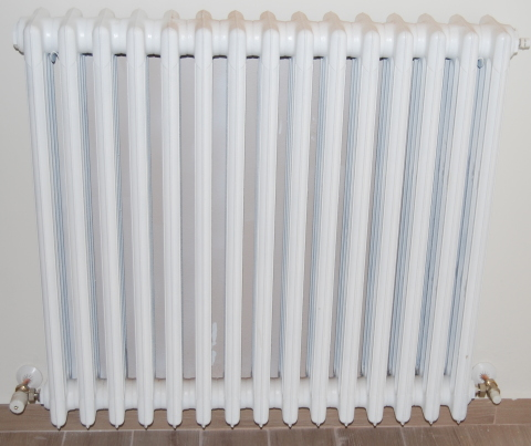 Lapunzina: attivati gli impianti di riscaldamento nelle scuole cefaludesi