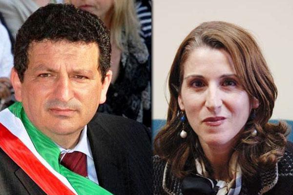 Comunicato del sindaco sull'Assessore Borsellino