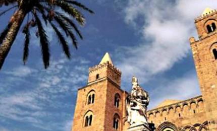 Cefalù, la Cattedrale ha un nuovo amministratore parrocchiale