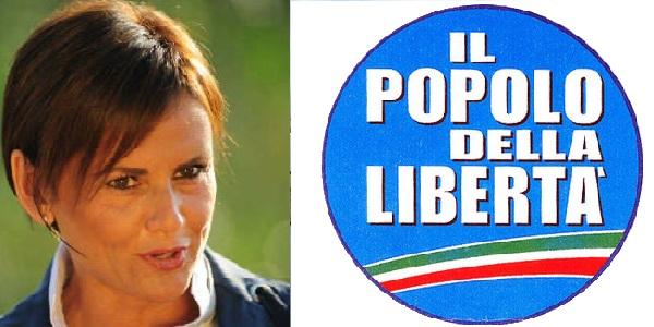 """VICARI (PDL): """"Trovata intesa per il rilancio dell'azione politica della Provincia"""""""