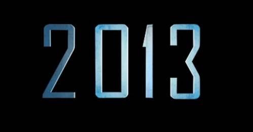 2013: un anno di speranza per Cefalù?