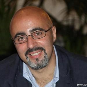 """SicilAntica, 16 gennaio: il Prof. Antonio Franco sulla """"Cefalù tardo antica"""""""