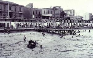 Al Forum una mostra fotografica per il recupero della Costa Sud di Palermo