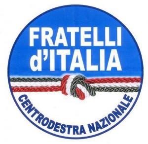 POLITICA - IL CONSIGLIERE COLETTI ADERISCE A FRATELLI D'ITALIA