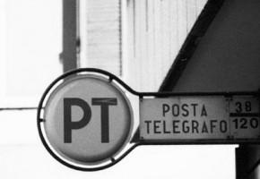 """Imposta di Soggiorno ed """"edificio ex poste""""... - Questa sera Consiglio Comunale"""