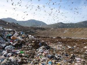 Buone notizie da Bruxelles sul piano rifiuti della Sicilia