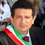 sindaco di cefalù Lapunzina