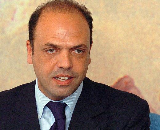 Palermo, 26 gennaio: Alfano aprirà la campagna elettorale