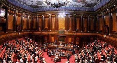 Centrodestra: i nomi dei candidati in Senato ed alla Camera. Spazio per un cefaludese