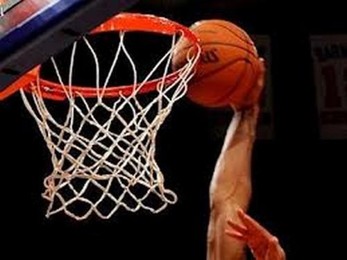 Buona la prima, Zannella Basket Cefalù – Amatori Messina 87-58