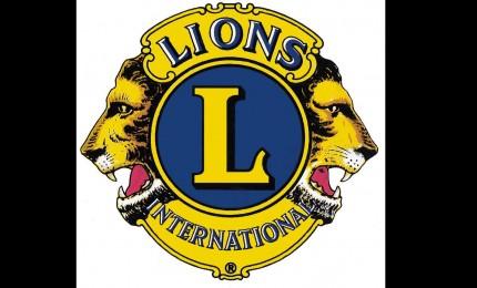 La politica e la gente, convegno del 2 febbraio a cura del Lions Club di Cefalù