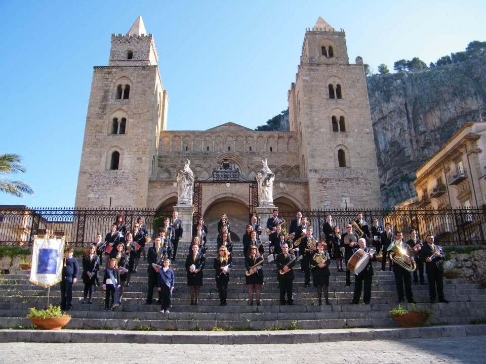 """La """"S. Cecilia"""" chiude con un grande concerto i festeggiamenti per i 30 anni"""
