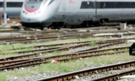Situazione ferroviaria al collasso in Sicilia