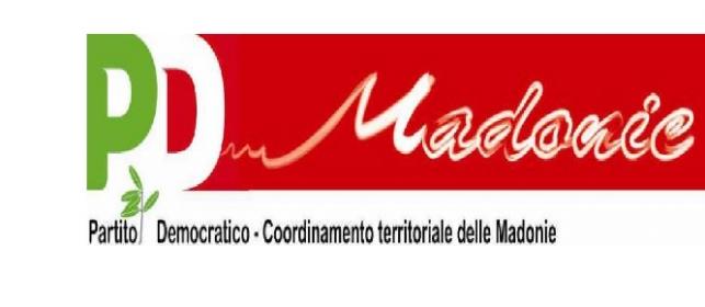 L'Italia Giusta: dalle Madonie le proposte del PD per il territorio
