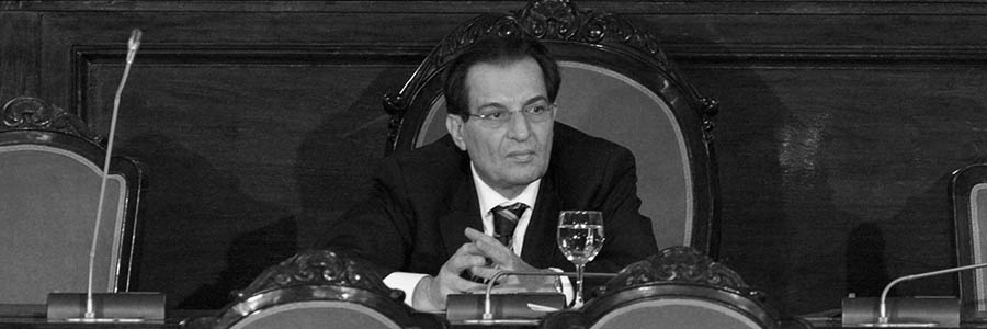 Crocetta non diffamò giornalista, tribunale Palermo stoppa richiesta risarcimento