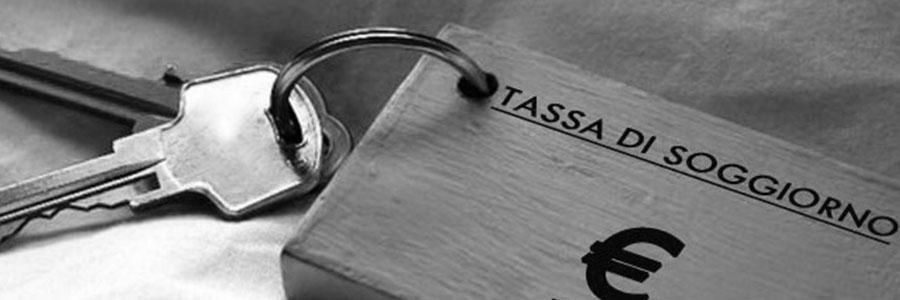 """Palermo, approvata la """"tassa"""" di soggiorno: il 20% dell'importo resta alle strutture"""