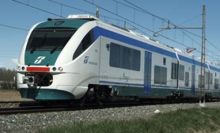 Trasporto pubblico tutto da rifare per il Comitato Pendolari