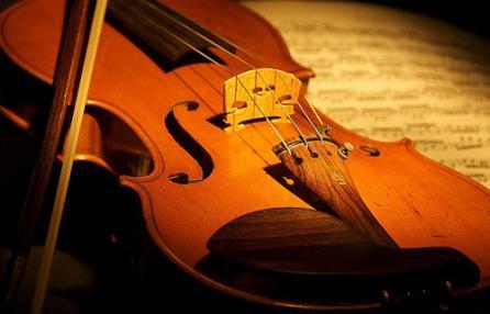 """""""A luci spente – musiche e voci nella penombra"""", concerto alla chiesa Maria SS. della Misericordia il 15 febbraio"""