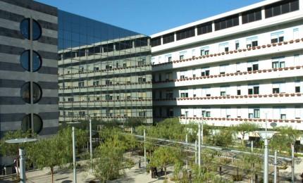 San Raffaele Giglio seleziona responsabili per ginecologia e medicina interna