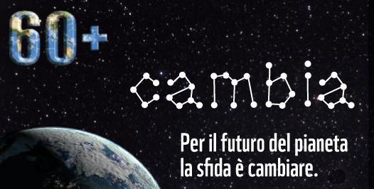 Earth Hour 2013: partecipa anche Cefalù