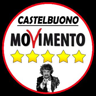 Le 5 domande del M5 stelle Castelbuono sull'impianto di compostaggio