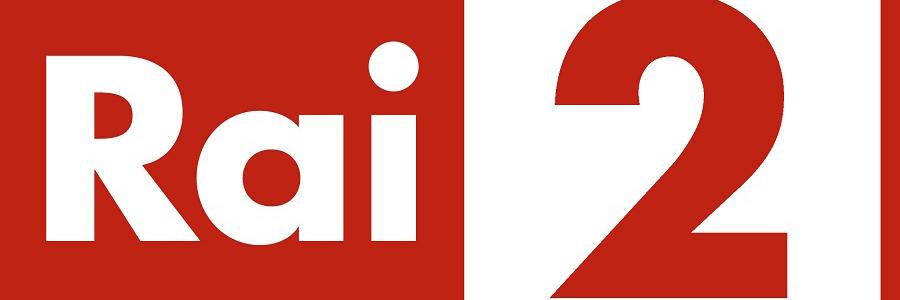 La città sarà protagonista di due programmi televisivi RAI