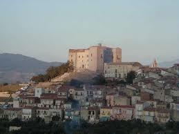 Per la festa di San Giovanni, a Castelbuono, sono tornati a rivivere i quartieri