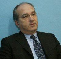 Si dimette Francesco Vasta, sindaco di Campofelice