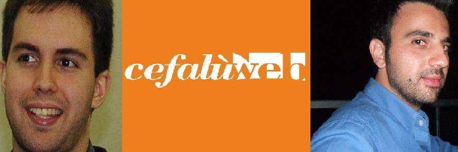 Cefalù Web: cambio al vertice, Bellavia e D'Avola a capo del sito d'informazione cefaludese