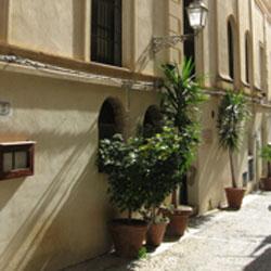 Dipendenti Fondazione Mandralisca: fortemente preoccupati e senza stipendio da Luglio