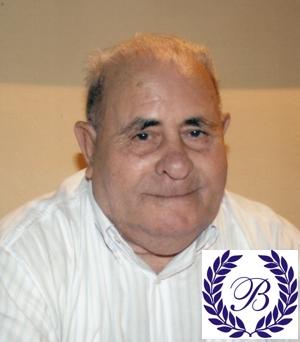 Trigesimo Salvatore Collara