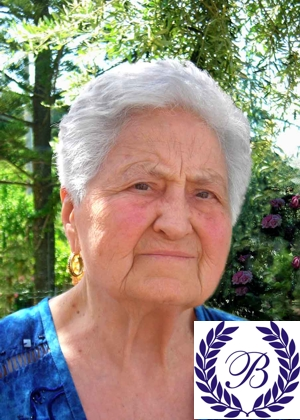 S. Messa in suffragio di Iolanda Curcio
