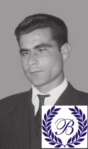 Trigesimo Vincenzo Dinisi
