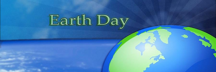 Earth Day 2013: programma 28 aprile